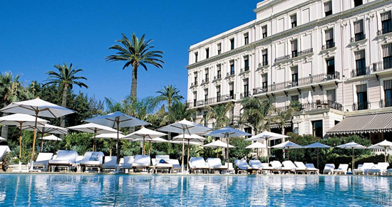 Royal Riviera 5*