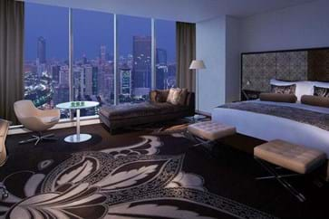 jumeirah-at-etihad-towers-grand-deluxe-02-hero.jpg