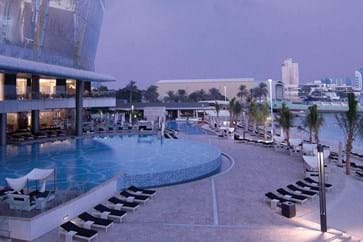 jumeirah-at-etihad-towers-pool-hero.jpg
