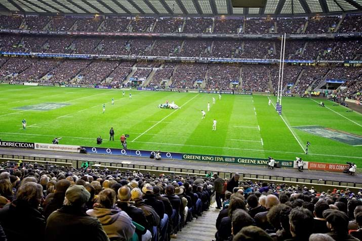 Twickenham-Seats1.jpg