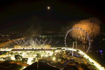 Spectacular fireworks display that will light up the Marina Bay skyline.jpg