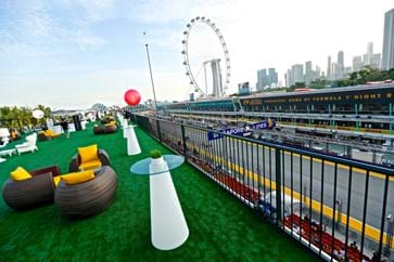 Enjoy stunning views of the track from the Sky Terrace.JPG