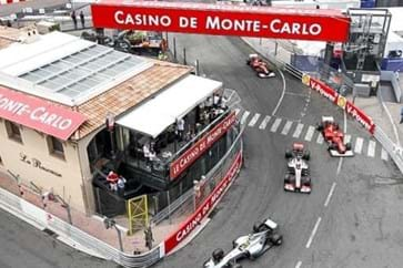La Rascasse visual 3 birds eye.jpg