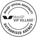 MotoGP_VIP_Village_AuthorisedAgency_label.jpg