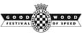 Goodwood-Festival-of-Speed-logo.jpg