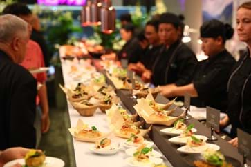 Paddock Club guests can enjoy the finest cuisine & wines-min.jpg