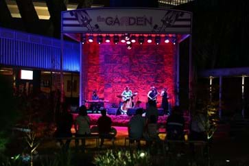 Soak up the atmosphere at the Paddock Club Lifestyle Stage with live performances-min.JPG