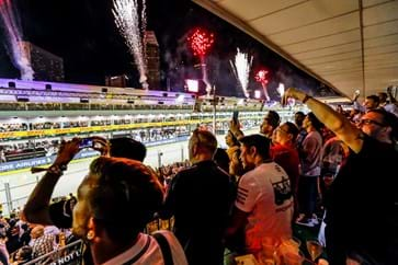 Guests can enjoy fantastic views of the race track-min.jpg