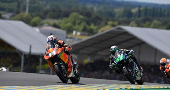 FRENCH MOTOGP™