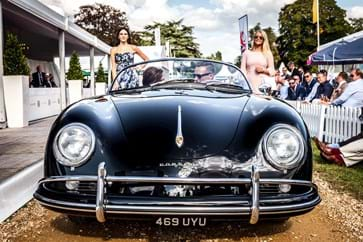 45_Porsche 356 A T1 Speedster - High Res 1-min.jpg
