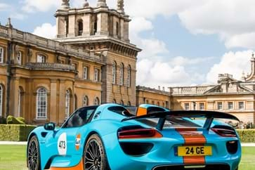 Light Blue 918 24GE-1-min.jpg