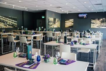 A variety of trackside hospitality options to suit different preferences.jpg