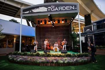 Live performances at The Garden Stage sets the perfect atmosphere for the race weekend.jpg
