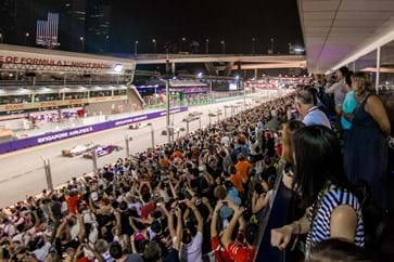 Catch spectacular views of the race track from the attached private viewing balcony-min.jpg